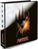 """Альбом для карт без листов """"Magic Origins"""""""