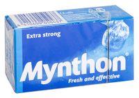 "Леденцы ""Mynthon. Extra Strong"" (34 г)"
