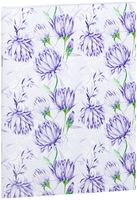 "Блокнот ""Цветы"" (А5; арт. 951)"