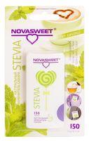 """Заменитель сахара """"Novasweet. Stevia"""" (150 таблеток)"""