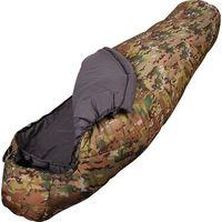 """Спальный мешок """"Ranger 2"""" (210×80x55 см; L; multipat)"""
