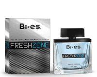 "Туалетная вода для мужчин ""Freshzone"" (100 мл)"