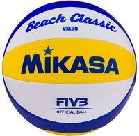 Мяч волейбольный Mikasa VXL 30 №5