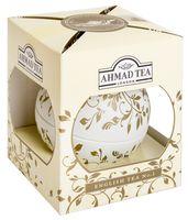 """Чай черный листовой """"Ahmad Tea. Английский чай №1"""" (30 г)"""