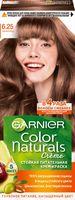 """Крем-краска для волос """"Color Naturals"""" (тон: 6.25, шоколад)"""