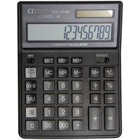 Калькулятор настольный SDC-414N (14 разрядов)