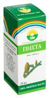 """Эфирное масло """"Пихта"""" (25 мл)"""
