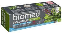 """Зубная паста """"Biocomplex"""" (100 г)"""