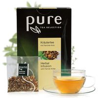 "Фиточай ""Pure. Tea Selection. Herbal Infusion"" (25 пакетиков)"
