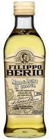 """Масло оливковое """"Filippo Berio. Mild & Light in colour"""" (500 мл)"""