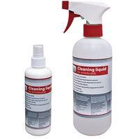 Чистящая жидкость для белых досок (200 мл)