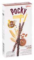 """Соломка """"Pocky. Chokolate Almond"""" (36 г)"""