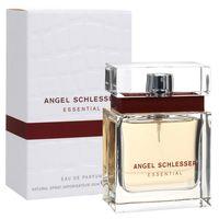 """Парфюмерная вода для женщин Angel Schlesser """"Essential"""" (100 мл)"""