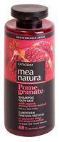 """Шампунь для волос """"Pomegranate. Для всех типов волос"""" (300 мл)"""