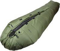 """Спальный мешок """"Combat 3"""" (220 см; оливковый)"""