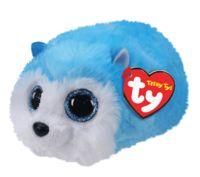 """Мягкая игрушка """"Волчонок Slush"""" (10 см)"""