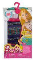 """Одежда для куклы """"Барби. Юбка с запахом"""""""