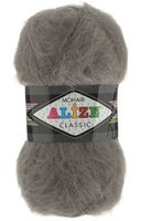 ALIZE. Mohair Classic №09 (100 г; 200 м)