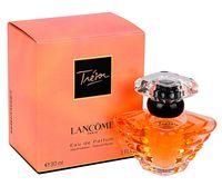 """Парфюмерная вода для женщин Lancome """"Tresor"""" (30 мл)"""