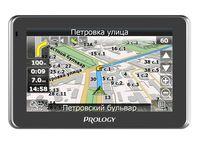 GPS-навигатор Prology IMAP-580TR