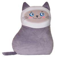 """Мягкая игрушка """"Кошка Сима"""" (арт. 9.293.2; 41 см)"""