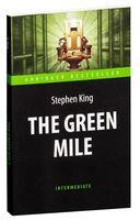 The Green Mile. Intermediate