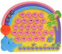 """Развивающая игрушка """"Волшебная азбука"""""""