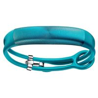 Фитнес-браслет Jawbone UP2 Turquoise Circle Rope
