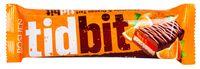 """Шоколад молочный """"Tidbit. Апельсиновый тарт"""" (70 г)"""