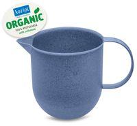 """Стакан мерный пластмассовый """"Palsby Organic"""" (1,2 л; синий)"""