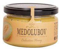 """Крем-мёд """"Medolubov. С дыней"""" (250 г)"""