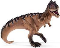"""Фигурка """"Гиганотозавр"""" (18 см)"""