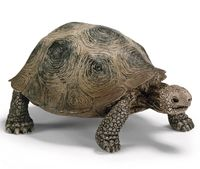 """Фигурка """"Гигантская черепаха"""" (4 см)"""
