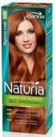 Краска для волос (тон: 120, огненный рыжий)