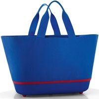 """Сумка """"Shoppingbasket"""" (royal blue)"""