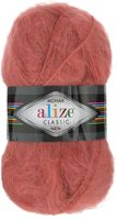 ALIZE. Mohair Classic №154 (100 г; 200 м)