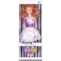 "Кукла ""Beauty"""