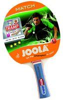 """Ракетка для настольного тенниса """"Joola Match"""""""