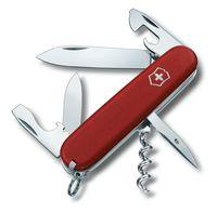 Нож Victorinox EcoLine 3.3603 (12 функций)