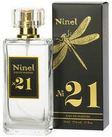 "Парфюмерная вода для женщин ""Ninel №21"" (50 мл)"