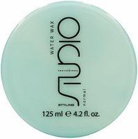 """Воск для укладки волос """"Water Wax"""" нормальной фиксации (125 мл)"""