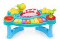 """Музыкальная игрушка """"Пианино"""" (арт. 939659)"""