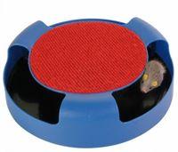 """Игрушка для кошек """"Слови мышку"""" (диаметр 25 см; арт. 41411)"""