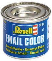 """Краска эмалевая """"Email Color"""" (бесцветная; 14 мл)"""