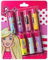 """Набор детской косметики """"Barbie. Для губ"""" (арт. 9708251)"""