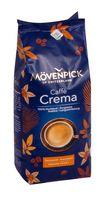"""Кофе зерновой """"Movenpick. Caffe Crema"""" (1 кг)"""