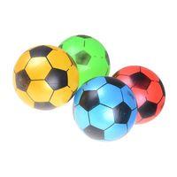 Мяч (21,6 см; арт. 3302)