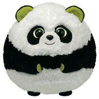 "Мягкая игрушка ""Панда"" (12,5 см)"