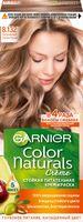 """Крем-краска для волос """"Color Naturals"""" (тон: 8.132, натуральный светло-русый)"""