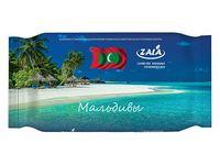 """Влажные салфетки """"Мальдивы"""" (72 шт.)"""